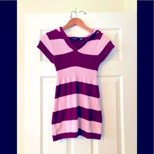 Chesley women's sweater top